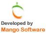 Powered by Mango Software